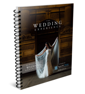 wedding-experience-guide