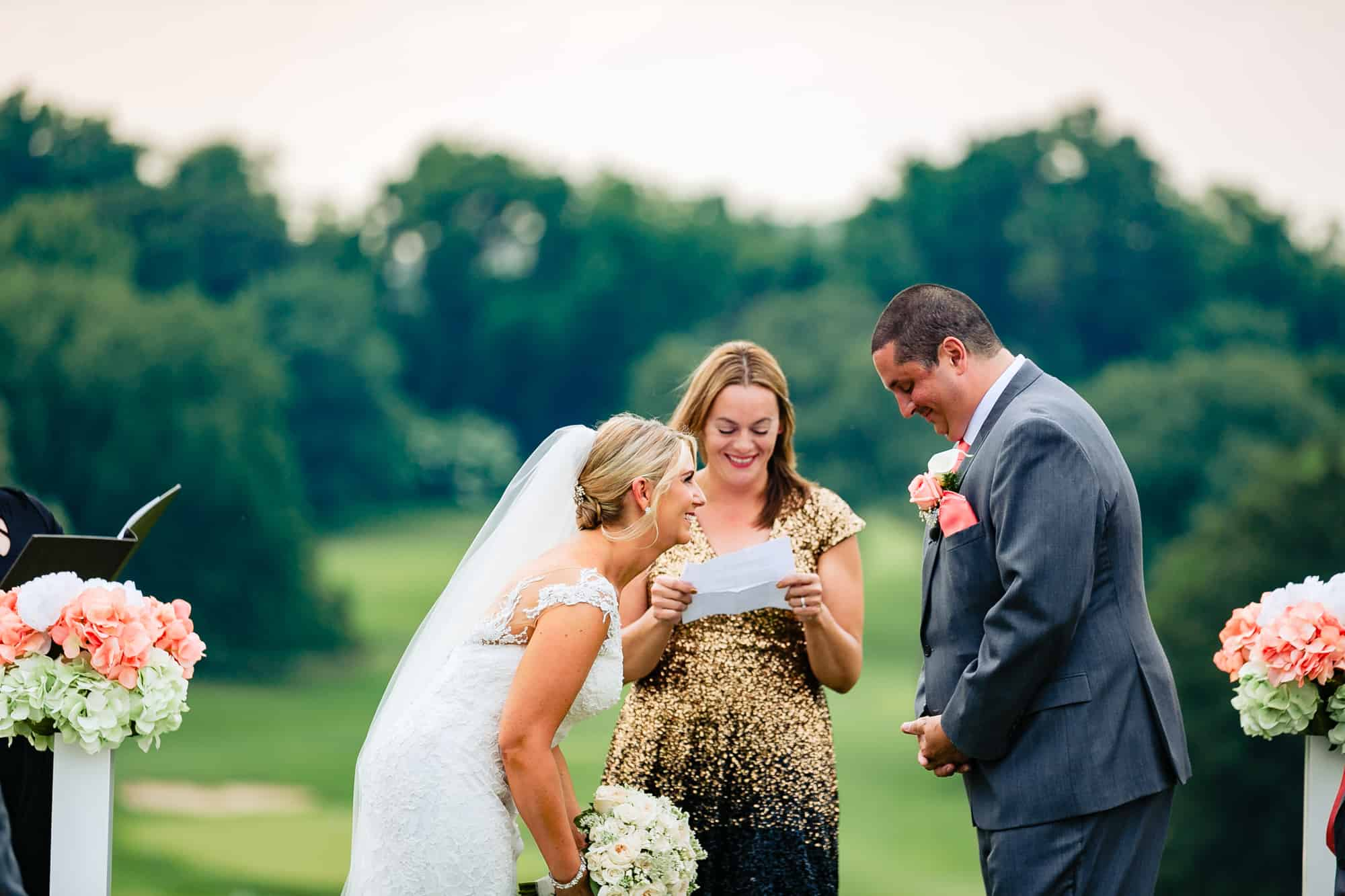 Cioll_wedding_blog-31