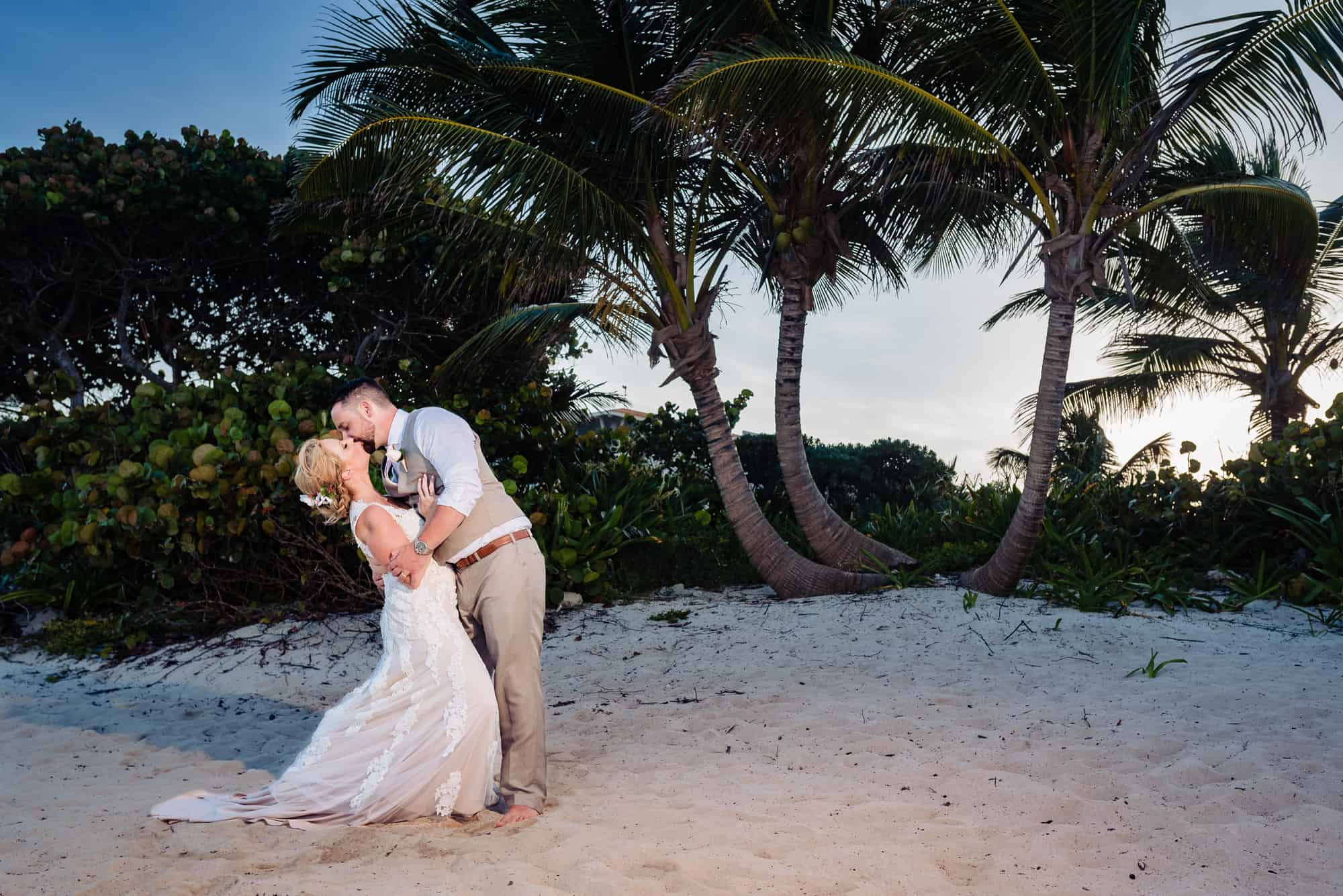 Destination Wedding-UNICO 2087-Chelsea + Kyle-47