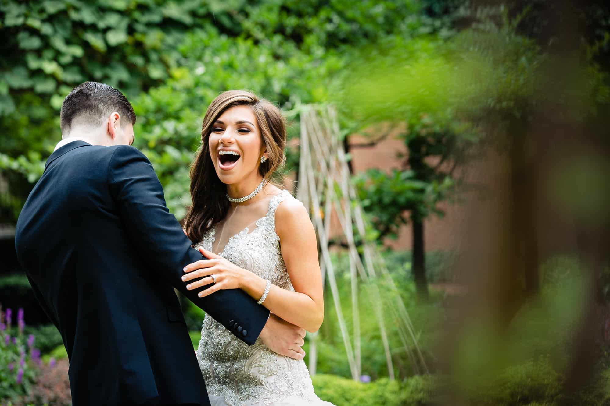 Gabriella+Nick-Tendenza Wedding-19