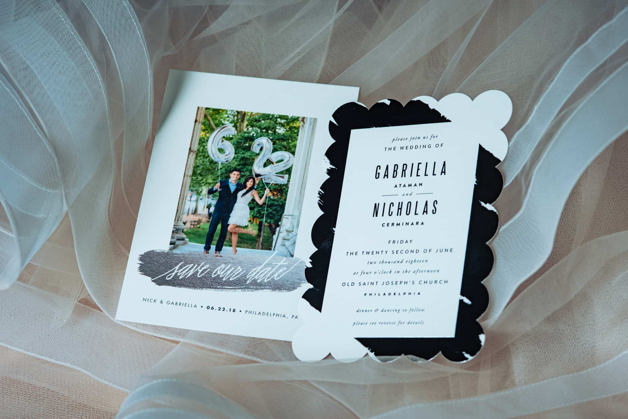 Gabriella+Nick-Tendenza Wedding-2