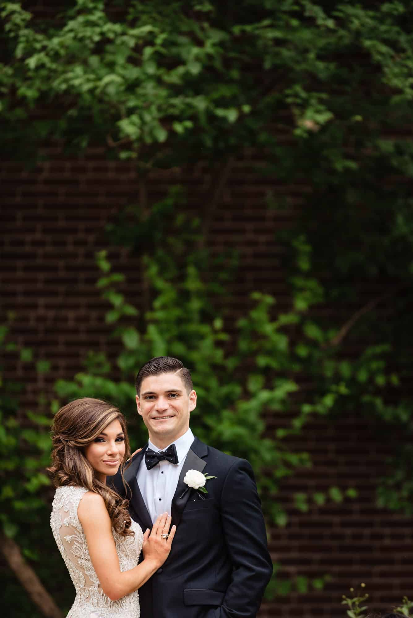 Gabriella+Nick-Tendenza Wedding-21