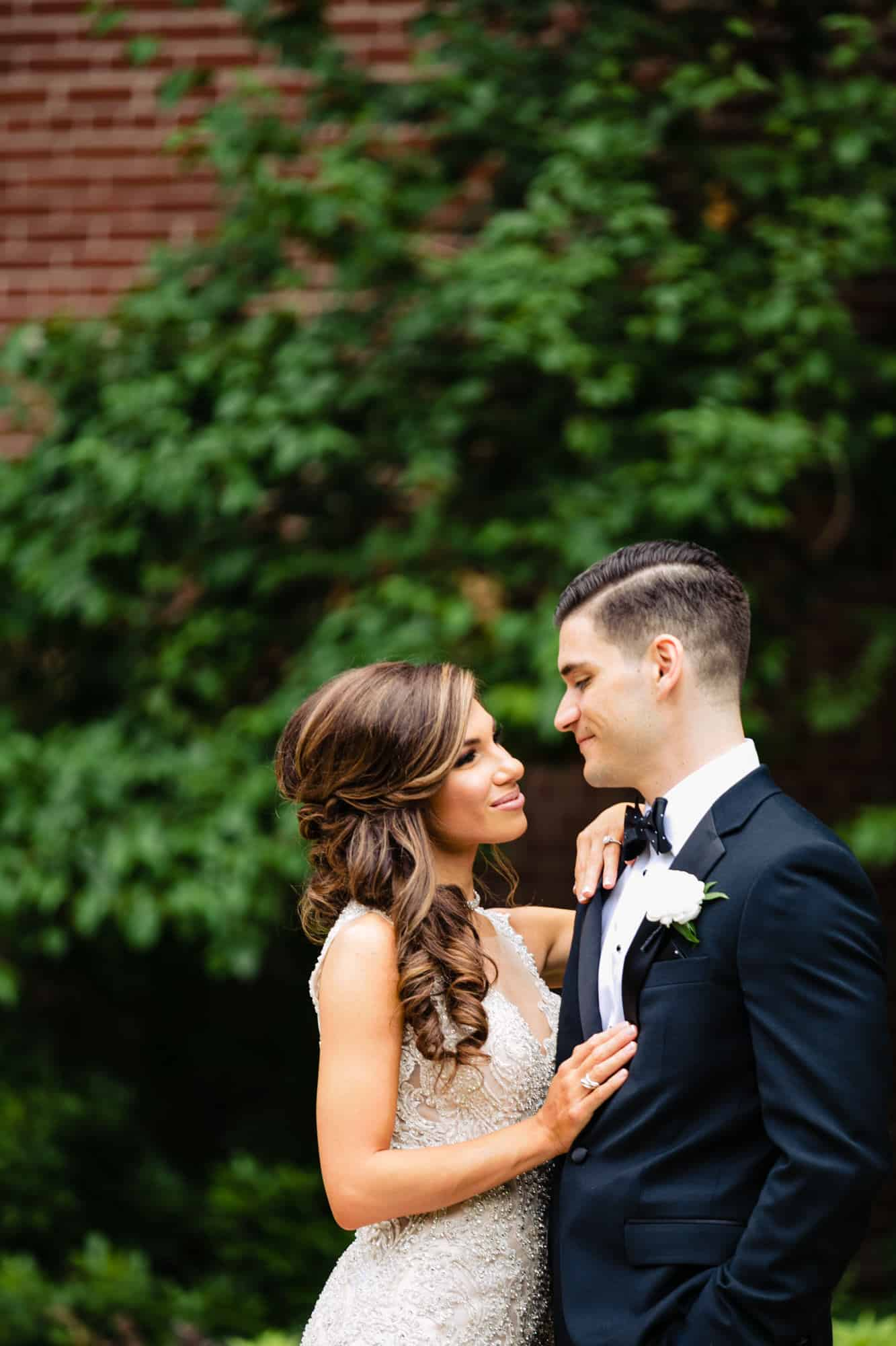 Gabriella+Nick-Tendenza Wedding-22
