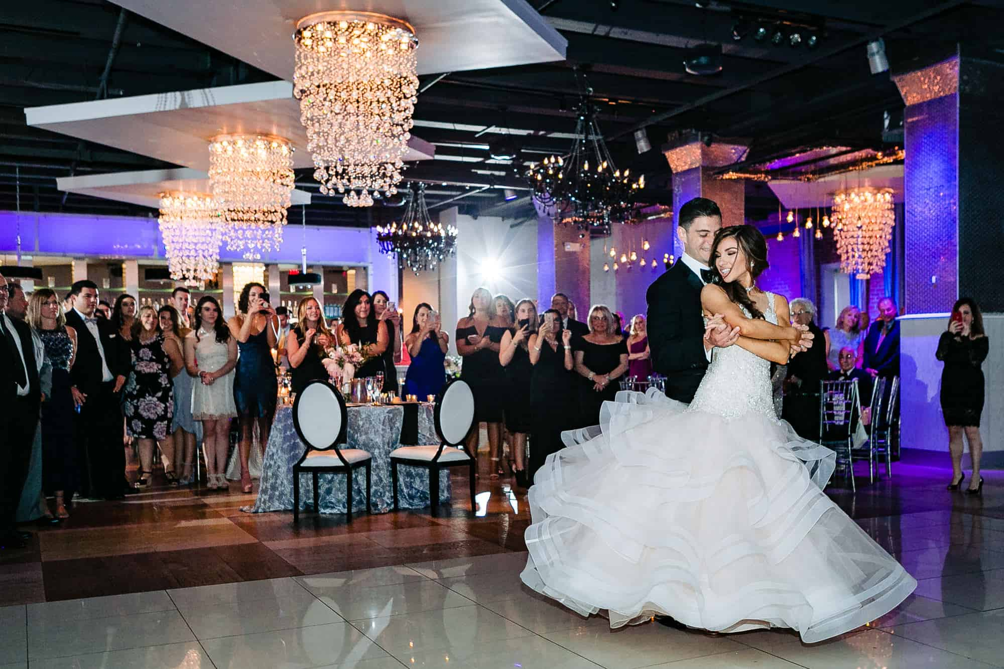 Gabriella+Nick-Tendenza Wedding-58