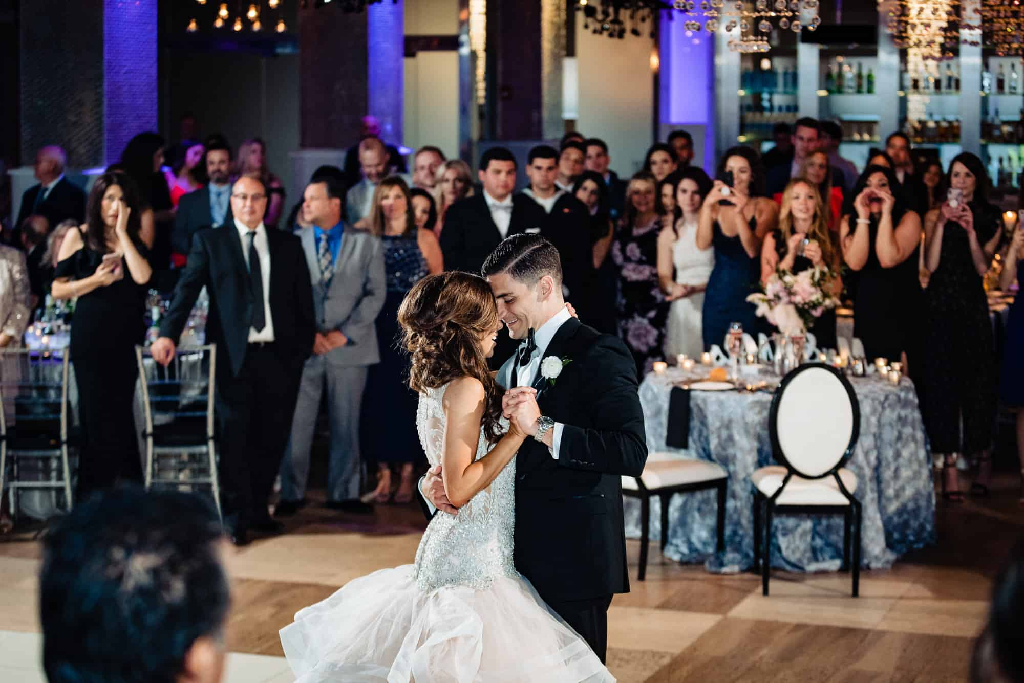 Gabriella+Nick-Tendenza Wedding-60