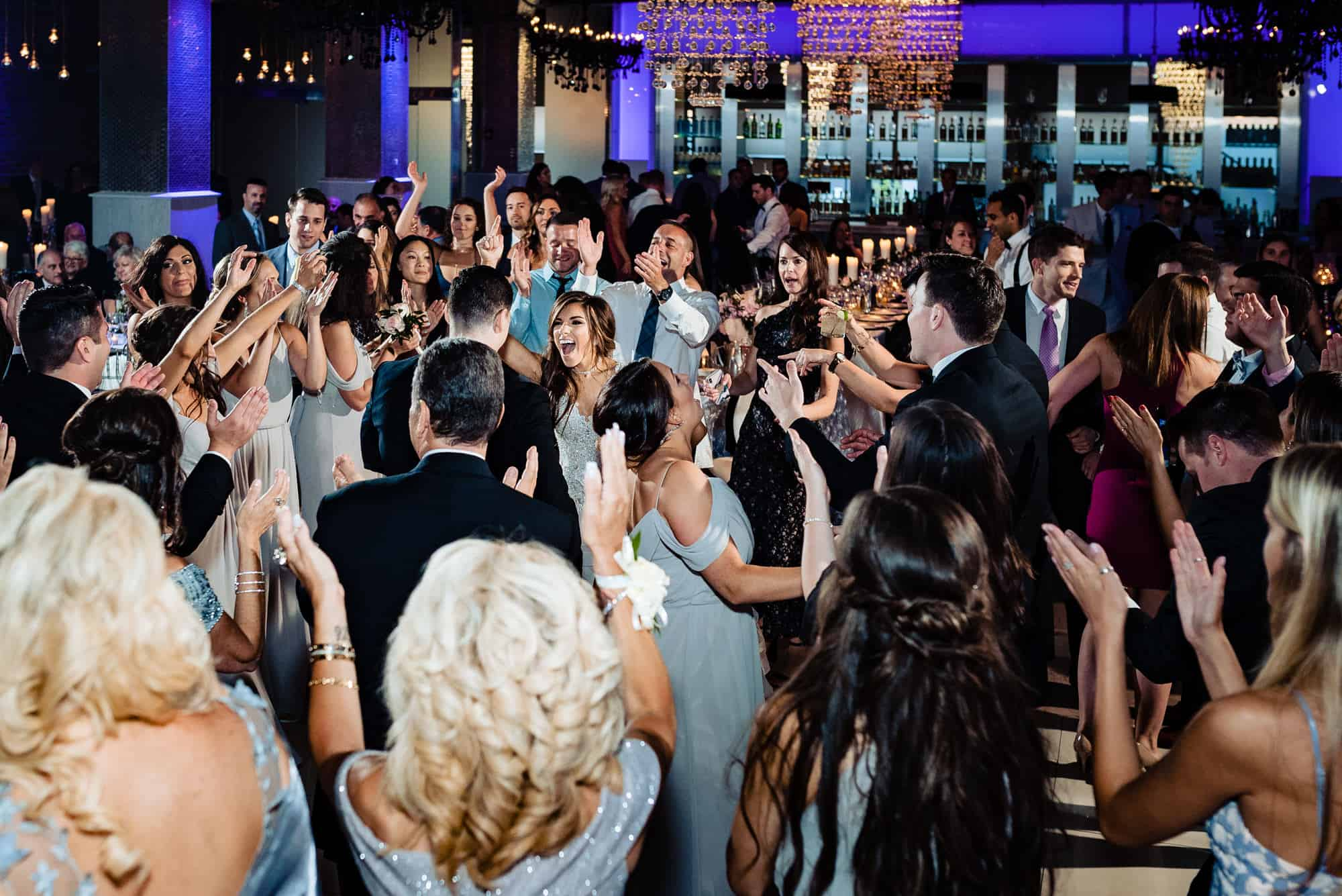 Gabriella+Nick-Tendenza Wedding_78