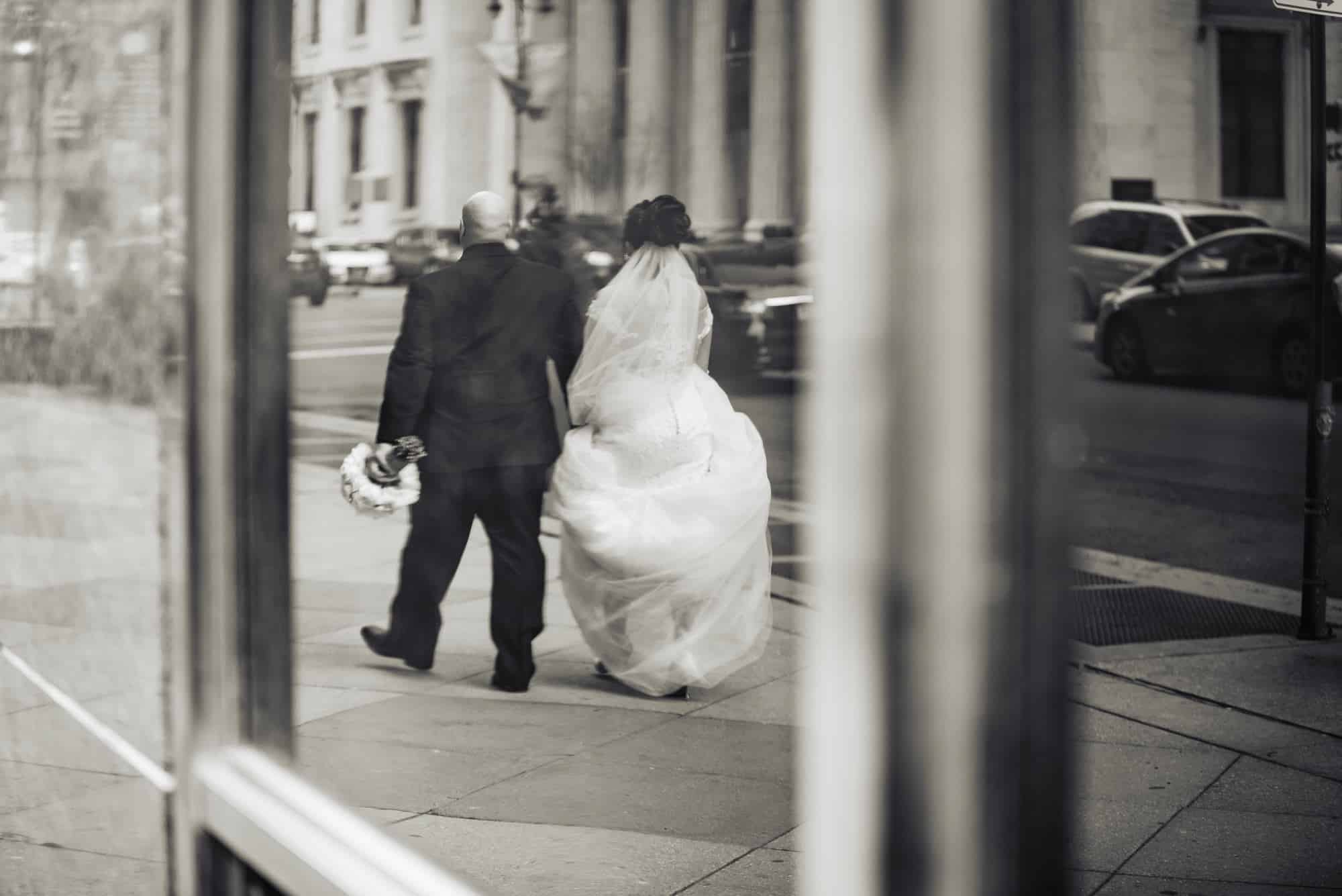 Waiman + Ronnie-Downtown Club Wedding-23