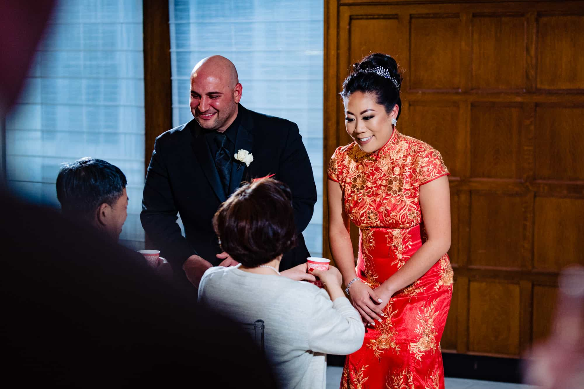Waiman + Ronnie-Downtown Club Wedding-40