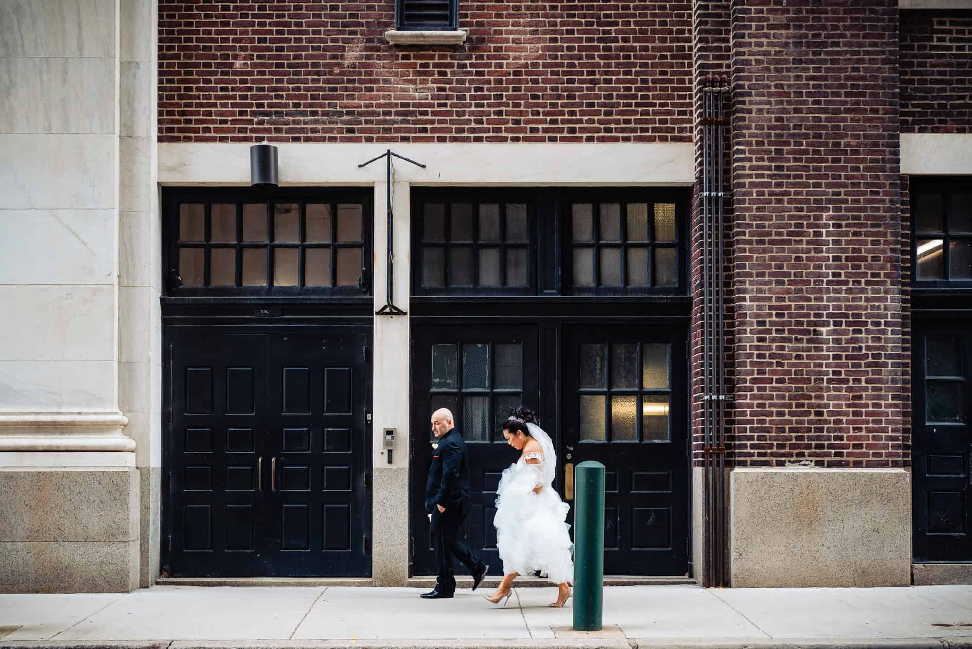 Waiman + Ronnie-Downtown Club Wedding-55