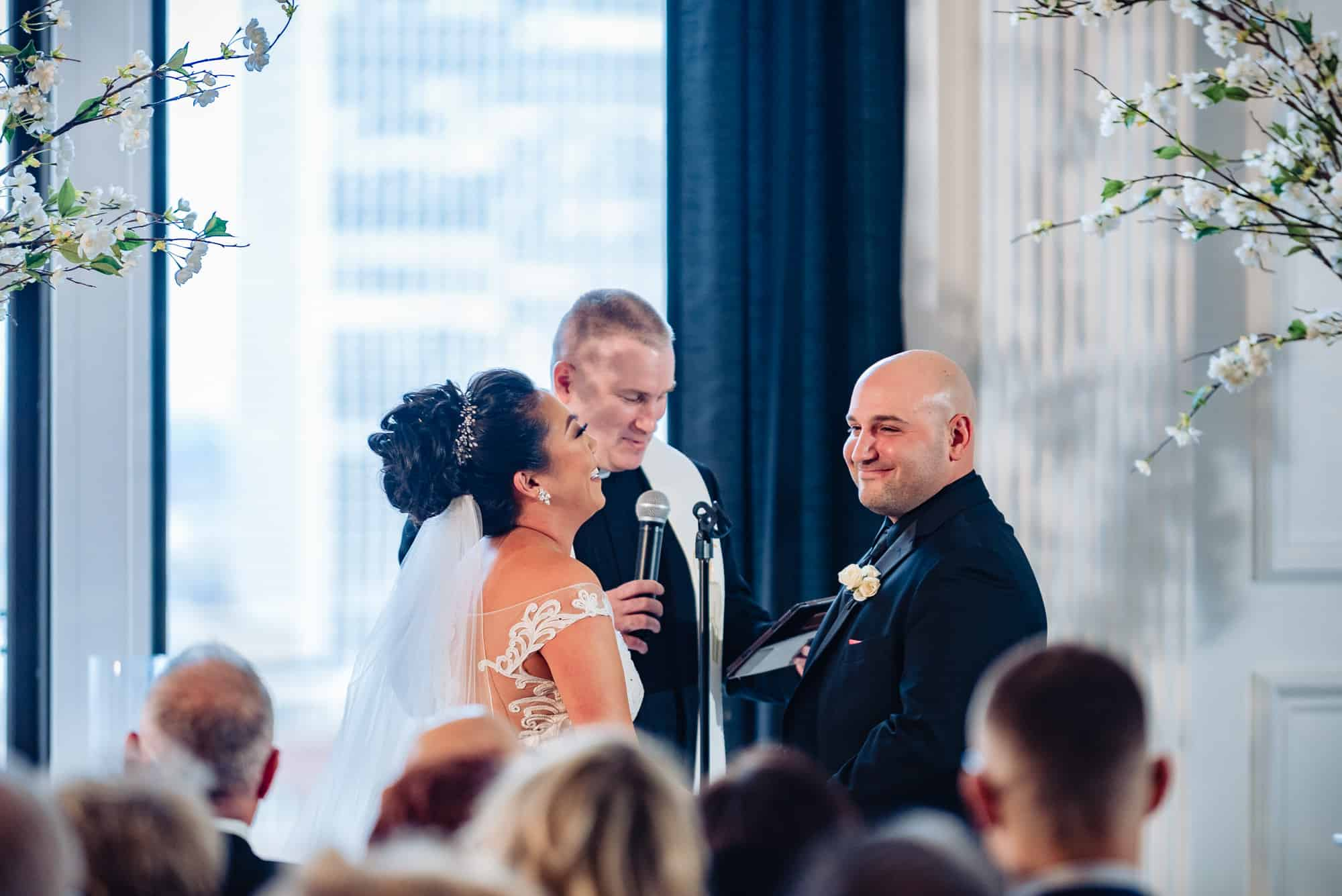Waiman + Ronnie-Downtown Club Wedding-58