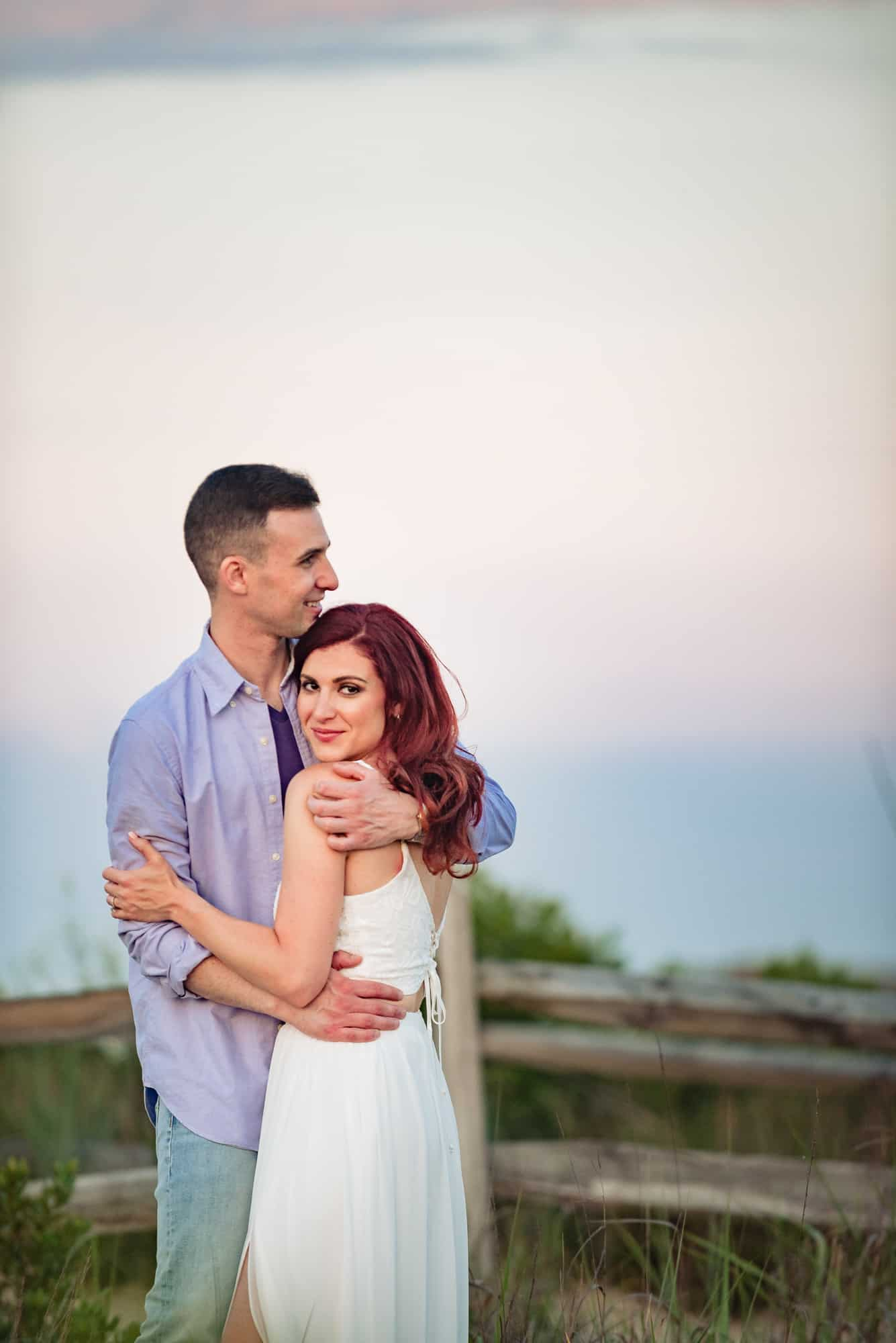 beach engagement photos-bianca and dan-11
