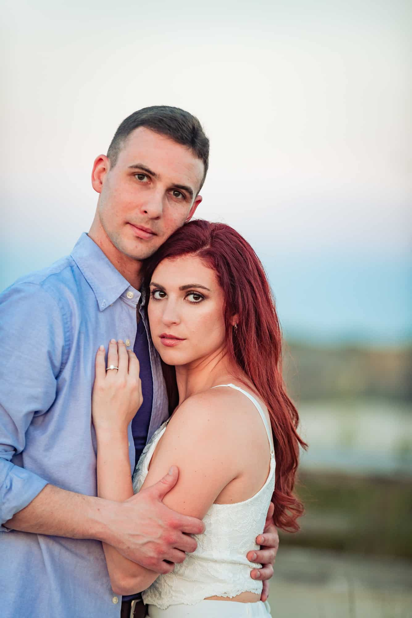 beach engagement photos-bianca and dan-14