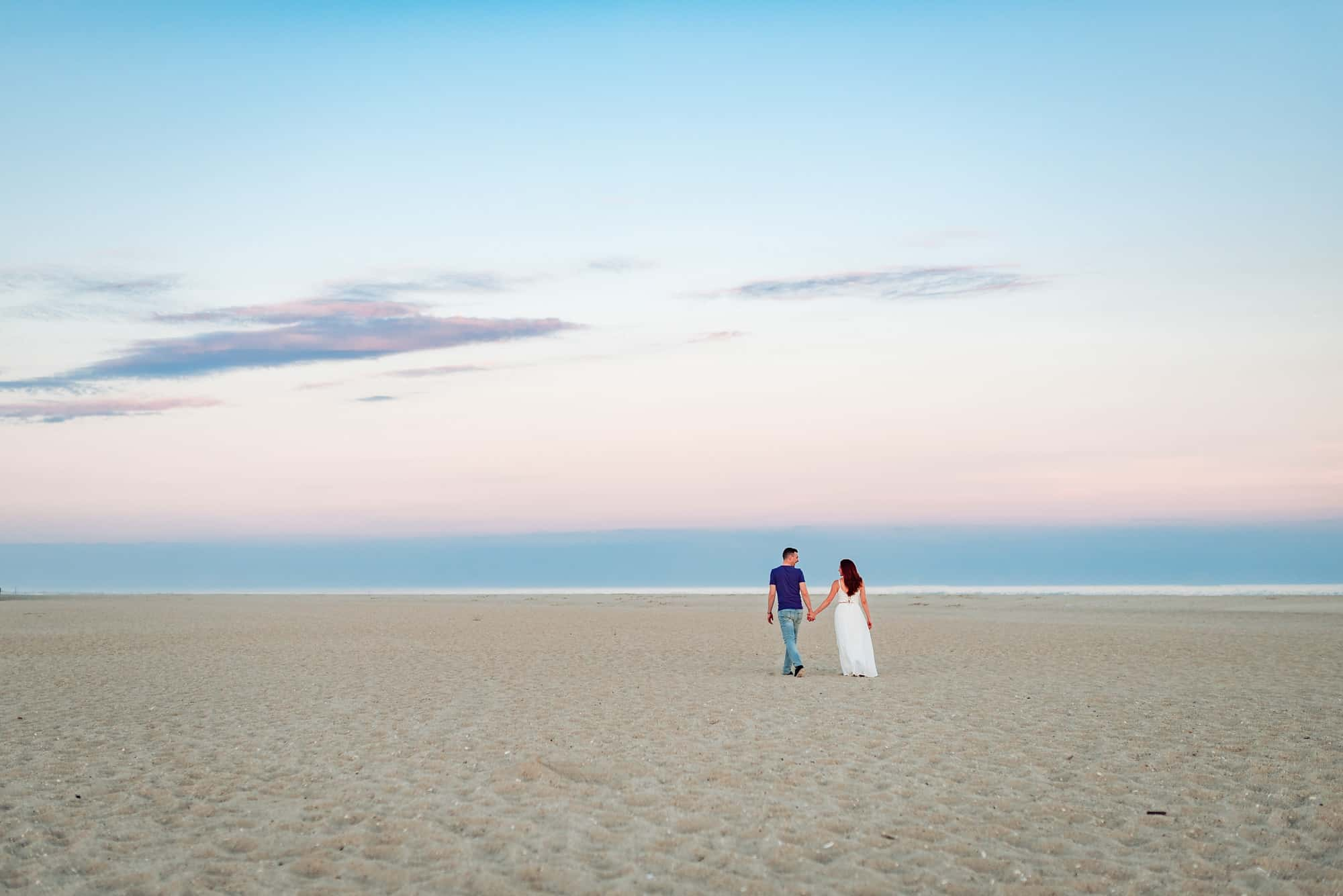 beach engagement photos-bianca and dan-15