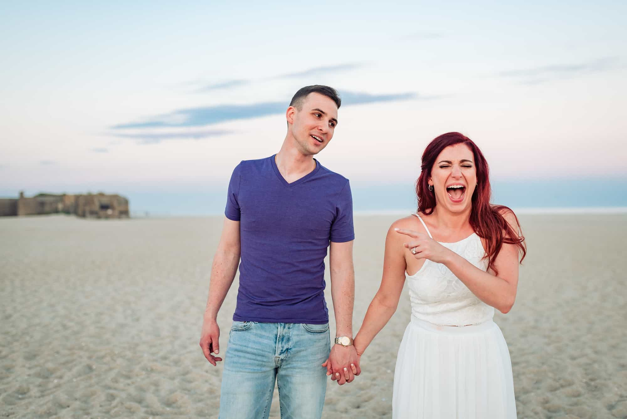 beach engagement photos-bianca and dan-19