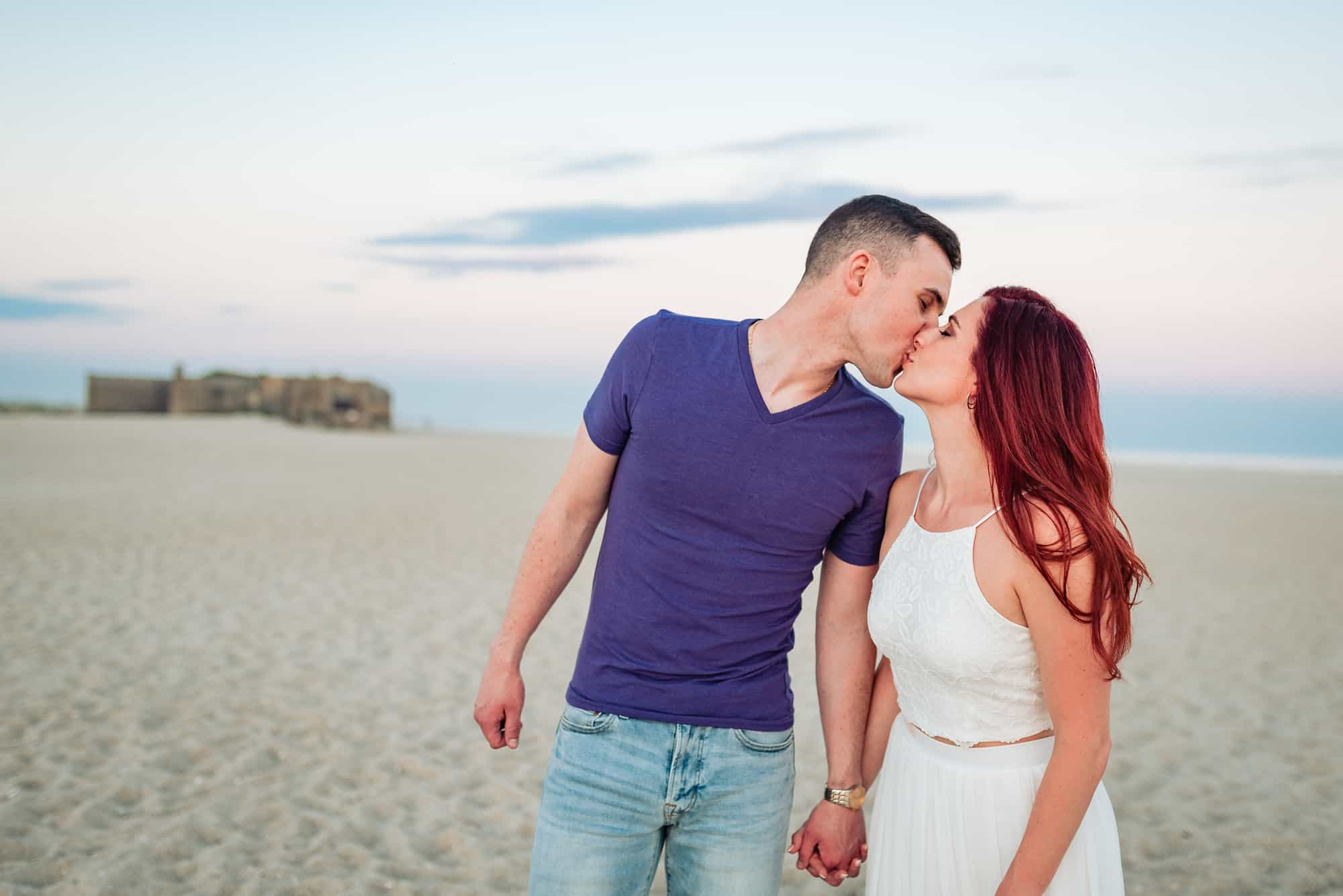 beach engagement photos-bianca and dan-20