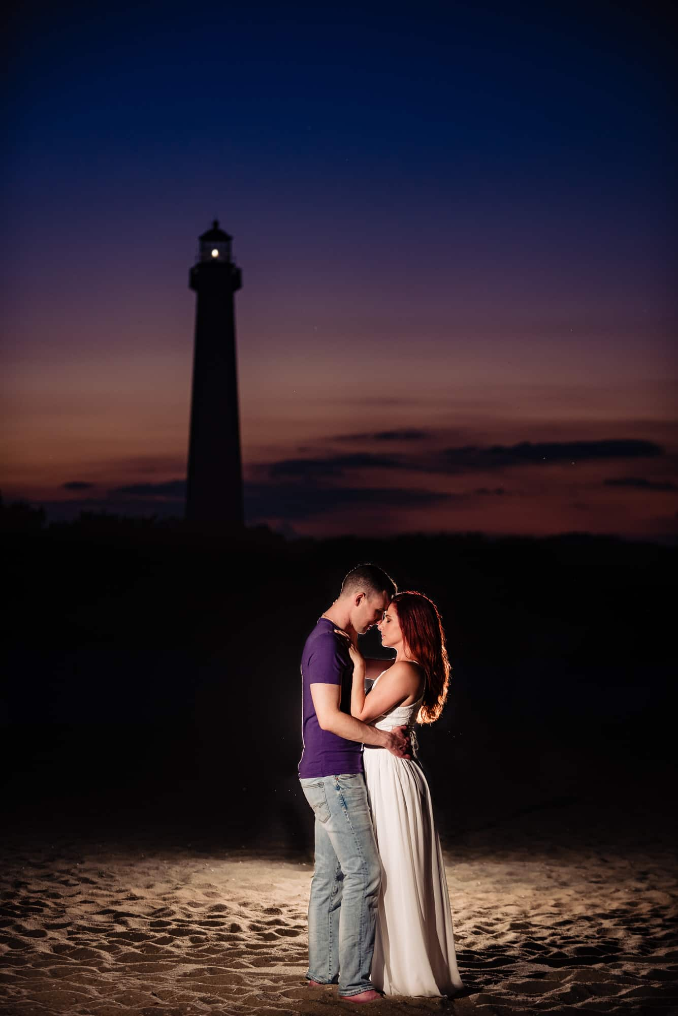 beach engagement photos-bianca and dan-21