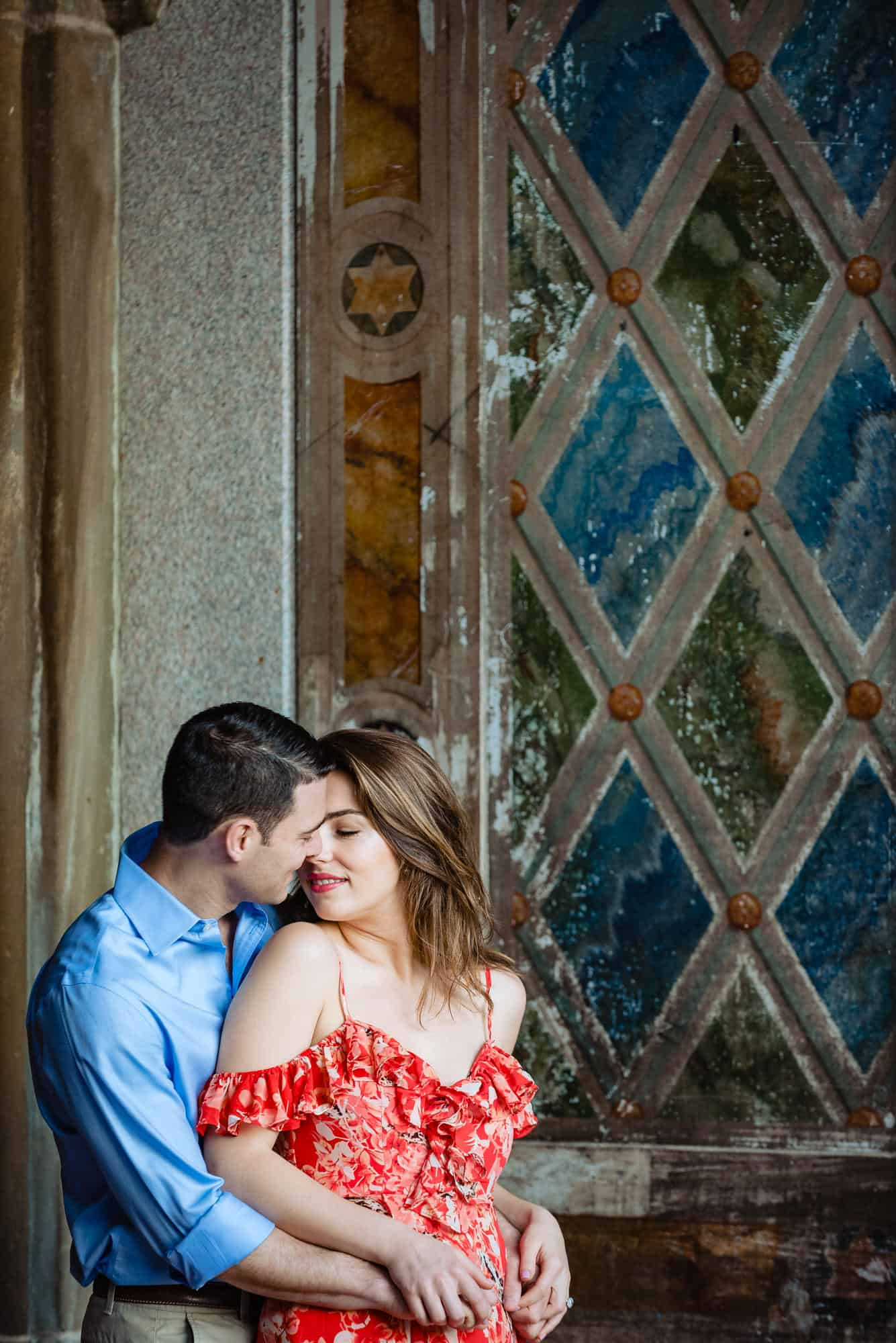 central park engagement_jess and ryan-2