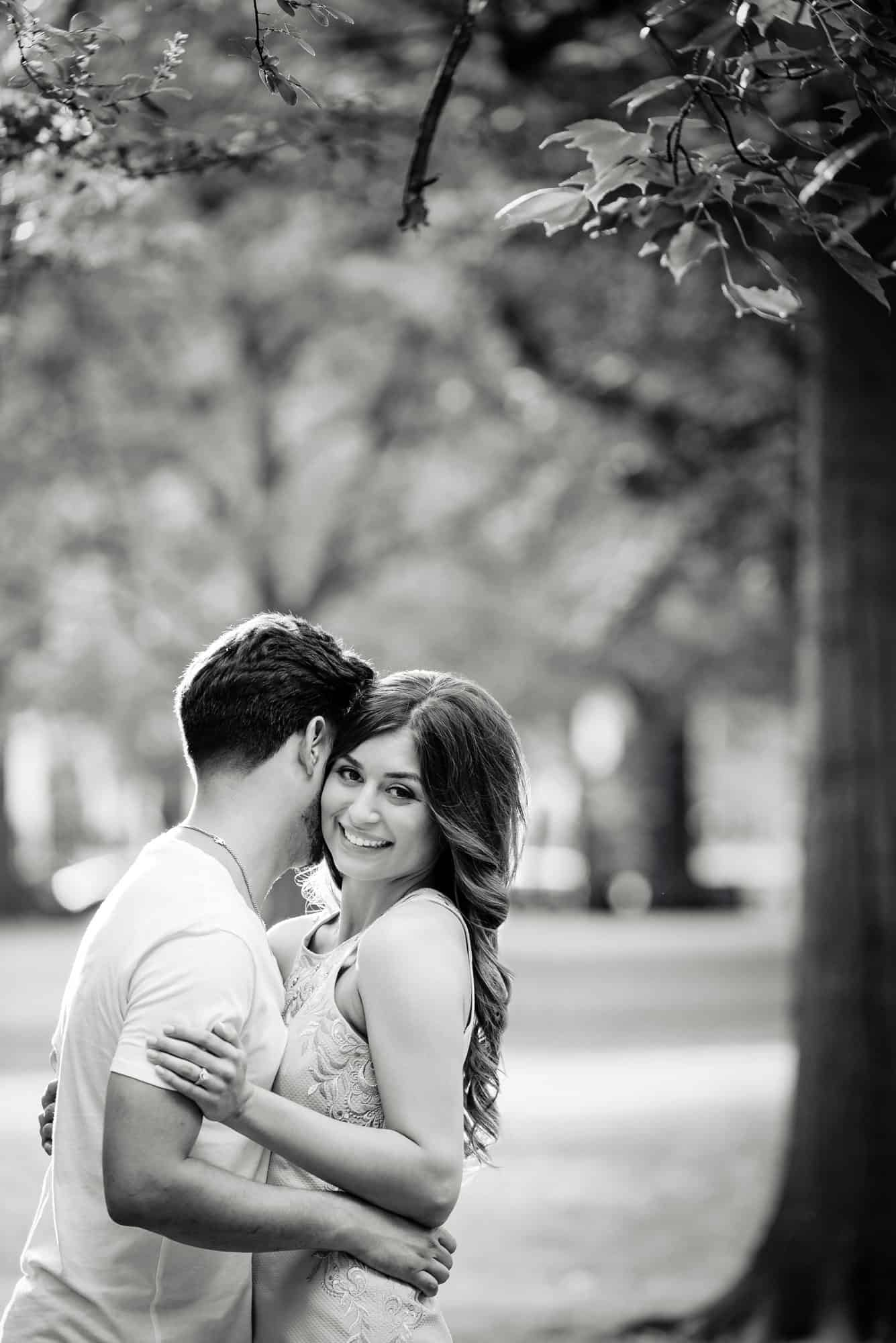 philly engagement session-deanna+bobby-11