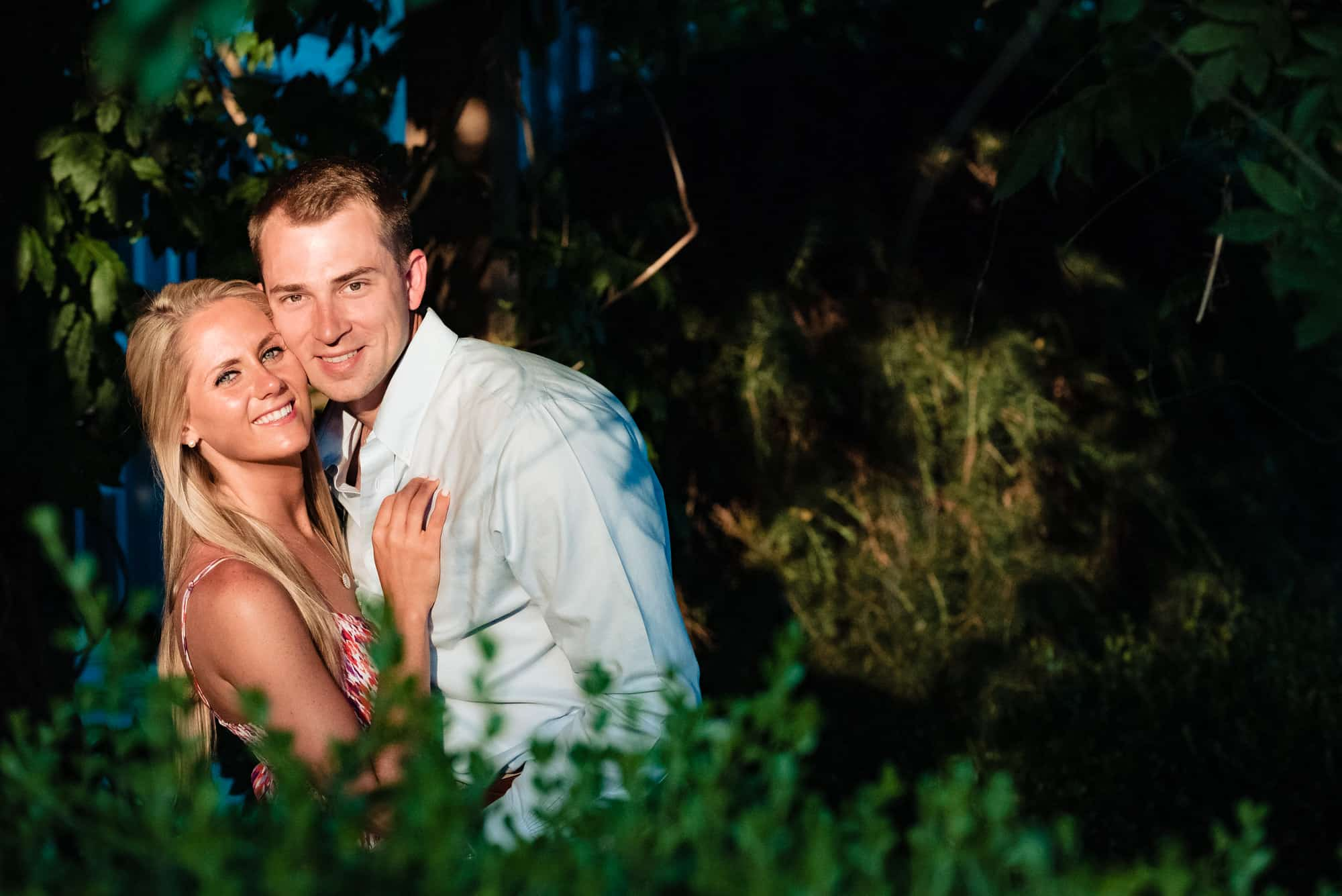 winery engagement-keira and dan-10