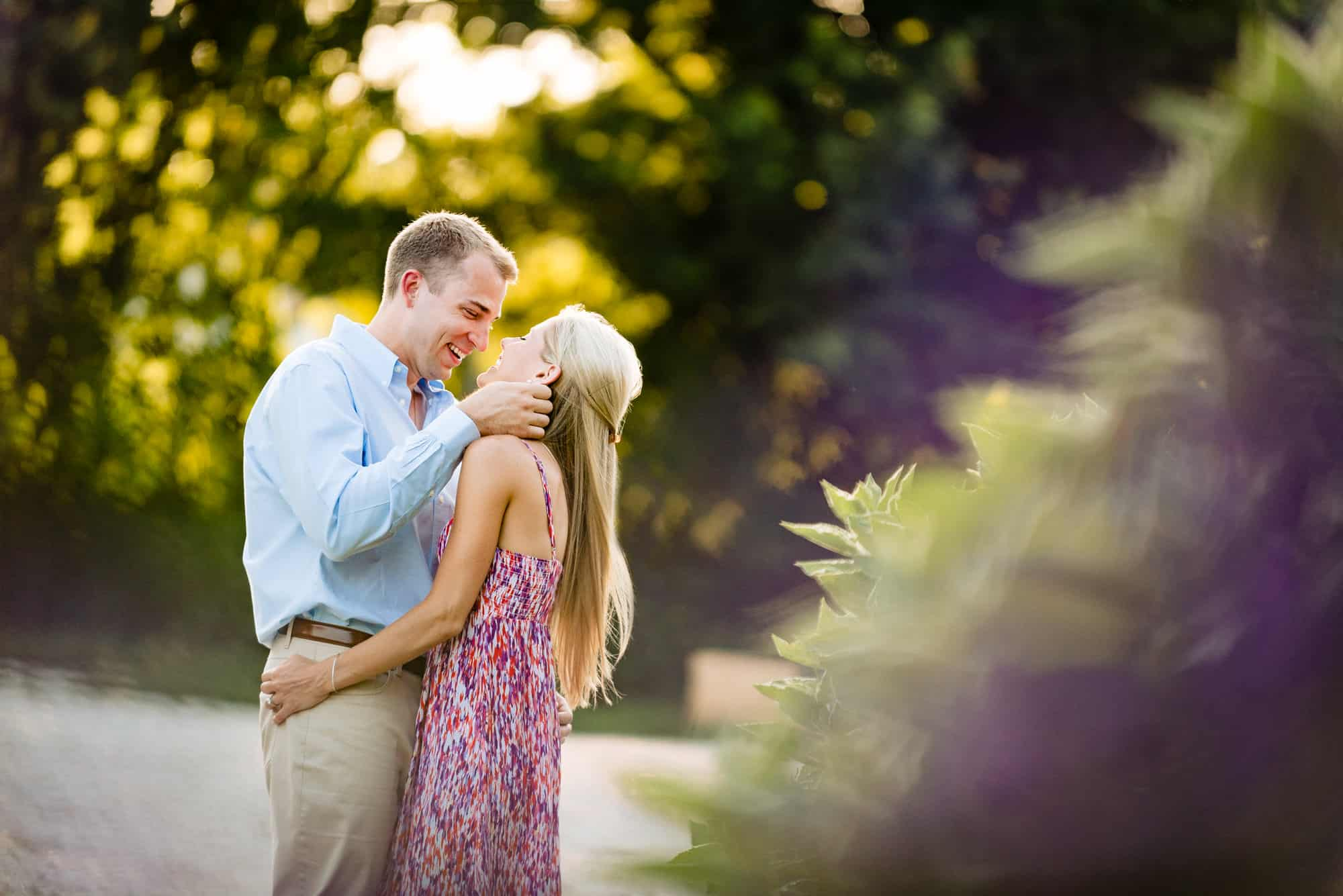 winery engagement-keira and dan-7