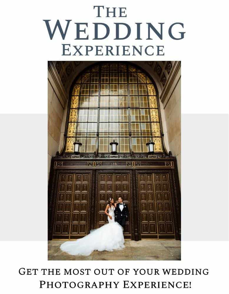 wedding-guide-a