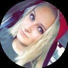 Hannah Graff Avatar